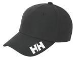 CREW CAP 990 BLACK