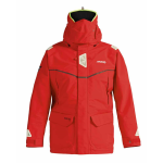 SM1513 Musto Mpx Offshore Jacket Red L