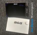 B&G Zeus2 7inch