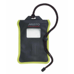 80028 Musto Evo Wp Smart Phone Case Bl
