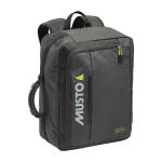 80079 Ess Navigator 30L Backpack Black