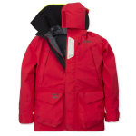 80785 Hpx Gtx Ocean Jkt True Red/Black L