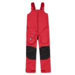 80787 Hpx Gtx Ocean Trouser TrRed/Black L