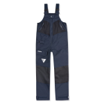 80917 BR2 Offshore Trs Fw True Navy/Bl 10