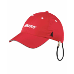 80032 Ess Uv Fd Crew Cap True Red
