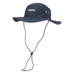 80033 Evo UV Fd Brimmed Hat True Navy L
