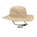 80033 Evo UV Fd Brimmed Hat Stone L