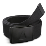80023 Evo Yacht Belt Black