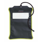 80027 Musto Evo Wp Tablet Case Black