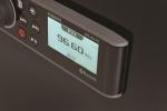 Fusion MS-RA70N FM-USB-Bluetooth-NMEA