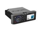 Fusion MS-UD755 FM/Unidock/Bluetooth/USB/NMEA/Ethernet