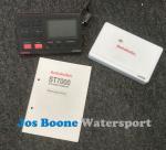 Autohelm ST7000 stuurautomaat-display