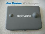 afdekkap voor Raymarine C70