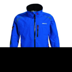 SM0022 Musto MPX Race Jacket Blue XL