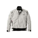 SM0032 Musto MPX Race Smock Platinum XL