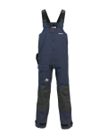 SB1234 Musto Br1 Trousers Navy XXL