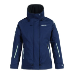 SB129W4 Musto Br1 Channel Jacket Fw Navy 16