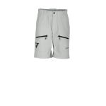 SL0032 Musto Lpx Shorts Platinum XL