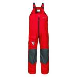KS117J2 Musto Jun.Br1 Trousers Red JM