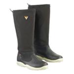 FS0391 Musto HPX Ocean Boot Dk.grey/Bl 6