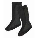 AS1140 Musto Goretex Socks Black 10
