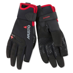 80103 Perf Lf Glove Black L