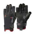 80104 Perf Sf Glove Black M