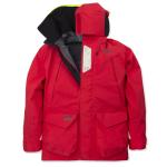 80785 Hpx Gtx Ocean Jkt True Red/Black XL