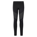 80913 Active Base Layer Trouser Fw Blk 12-14