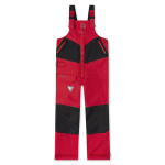 80857 BR2 Offshore Trs True Red/Black L