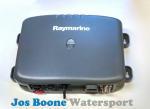 digital sounder module DSM300