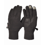AE0050 Musto Evo Polartec Gloves Black L