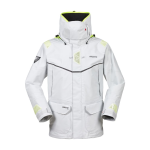 SM1513 Musto Mpx Offshore Jacket Plat M