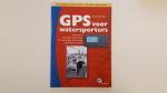 GPS voor de watersporters