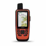 GPSMAP 86i Handheld watersporttoestel met inReach®