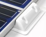 Solara Montagesysteem HSV/W