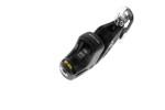 PXR0206/VP PXR Cam cleat 2-6 mm vertical