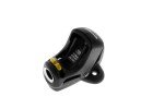PXR0206/T PXR Cam cleat 2-6 mm retro fit