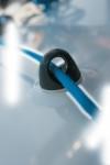 BE06 zelfuitlijnend dekoog 6 mm