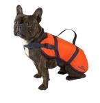 Zwemvest hond M