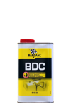 Diesel Conditioner (BDC) 1 liter
