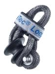 Loop connector 5 mm lengte 24 mm