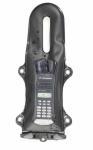 AQUAPAC SMALL VHF PRO (GELIJK AAN AQ225)