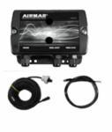 AIRMAR SPLITTER COMB.NMEA0183&2000   OUTPUT/JUNCT.BOX/15M CAB.