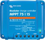 BlueSolar MPPT 75/10 (12/24V-10A)