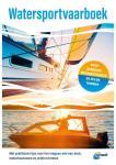 ANWB Watersportvaarboek