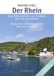 Der Rhein I