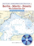 Berlin - Müritz - Dömitz (DB3)