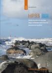 HP-33 Waterstanden en stromen 2020