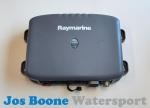 Ray 240E blackbox marifoon
